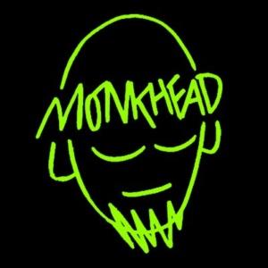 Monkhead