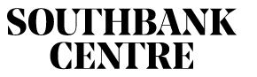 Southbank Centre thespyinthestalls