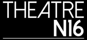 Theatre N16 thespyinthestalls