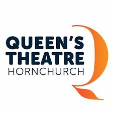https://www.queens-theatre.co.uk