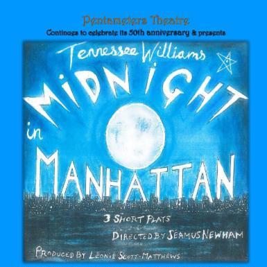 midnight-in-manhattan