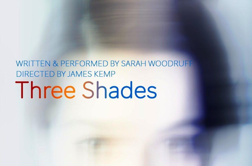 Three Shades