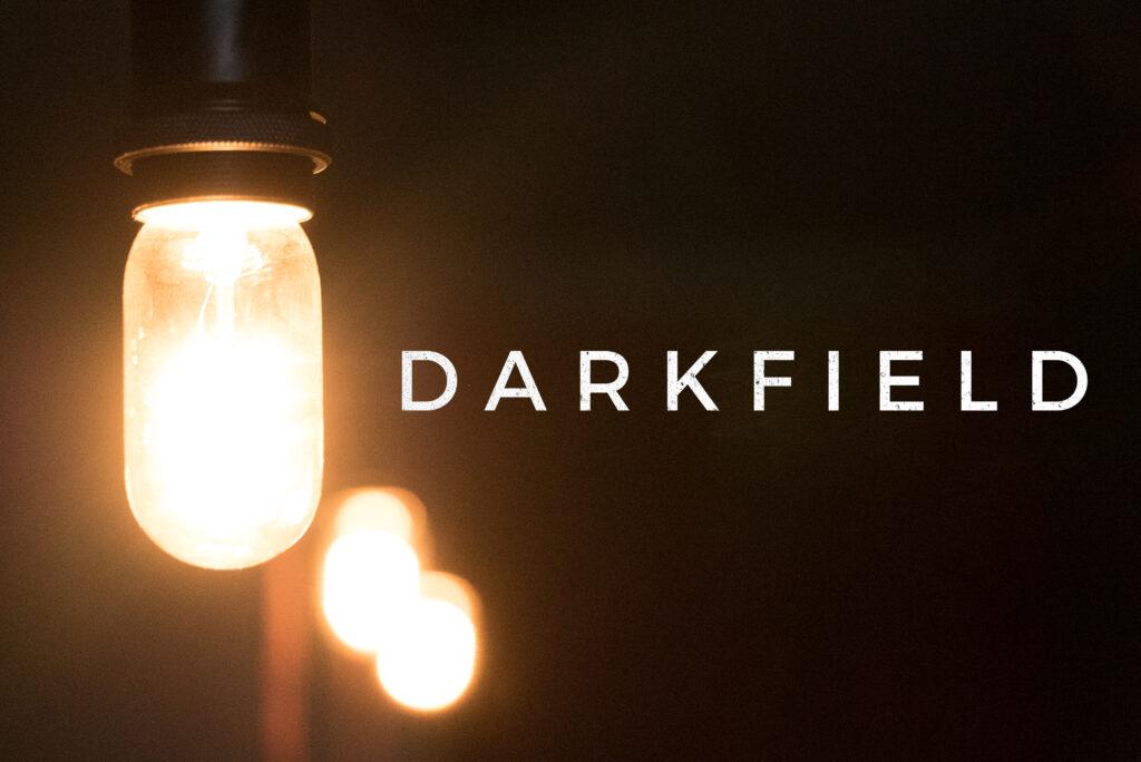 Darkfield