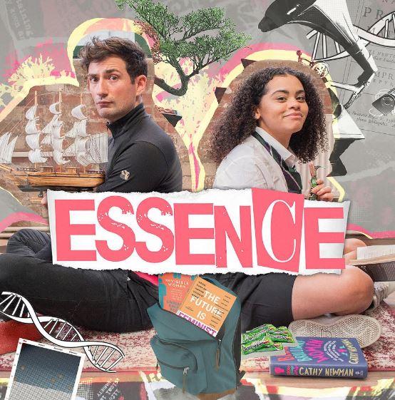 Essence