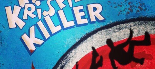 The Rice Krispie Killer