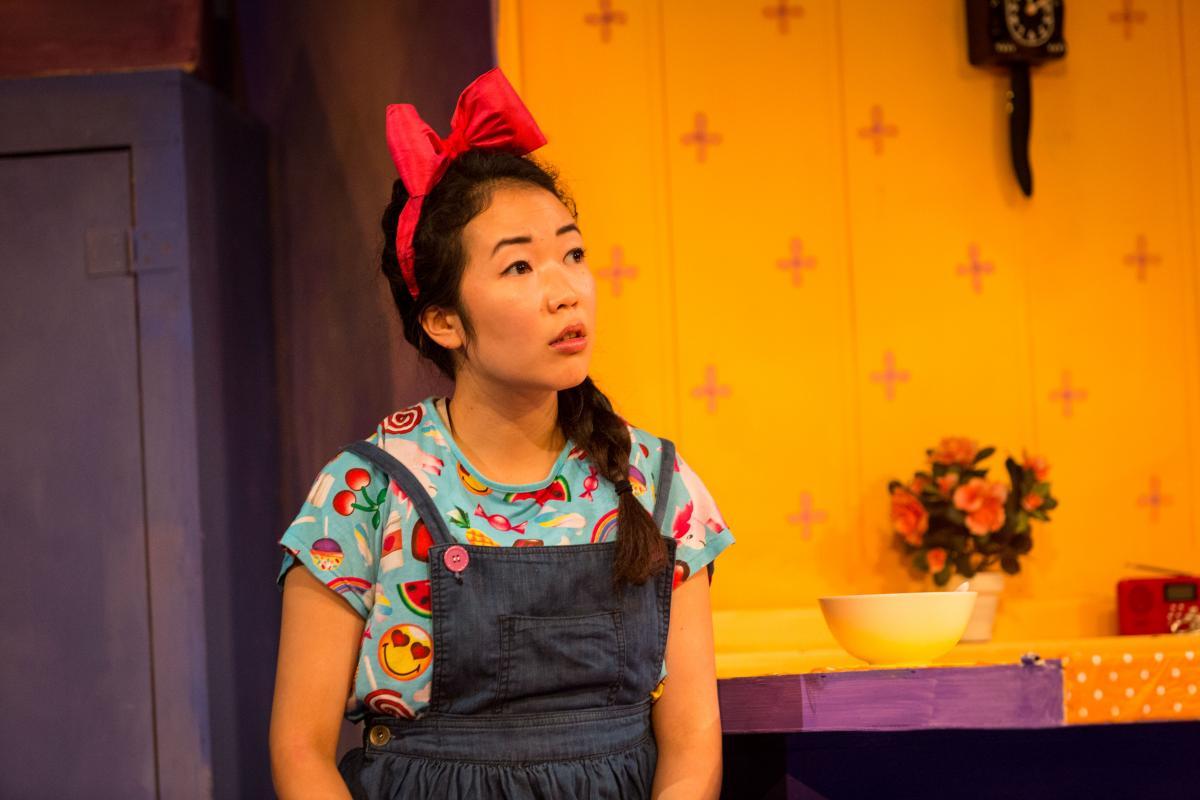 ©helenmurray Kiki's Delivery Service dir Kate Hewitt, Southwark Playhouse-197