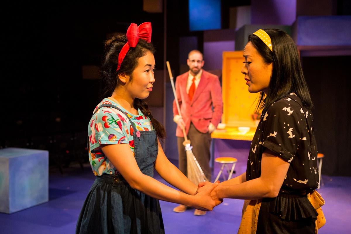 ©helenmurray Kiki's Delivery Service dir Kate Hewitt, Southwark Playhouse-224