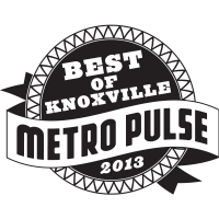 best massage knoxville