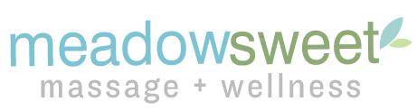 Meadowsweet Massage and Wellness