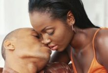 Photo of 5 Ways Women Fall In Love