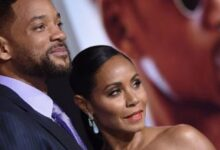 Photo of Jada Pinkett's Entanglement gains momentum on social media