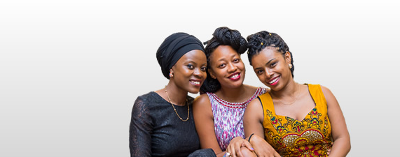 2017 MILEAD Fellows Program 2017 For Young African Women Leaders
