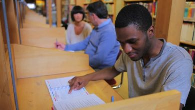 10 Financial Skills that Should Be Taught in High School