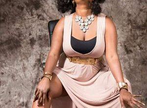 Photo of Zuva Habane hits back at SA idols judge Unathi