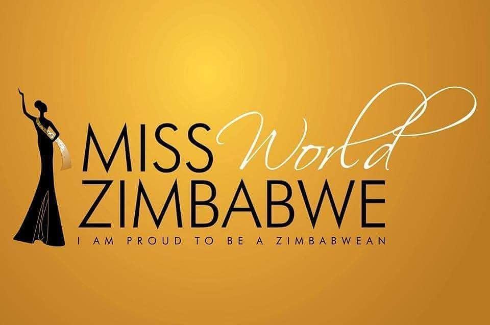 Miss World Zim Unveils Pageant Finalists