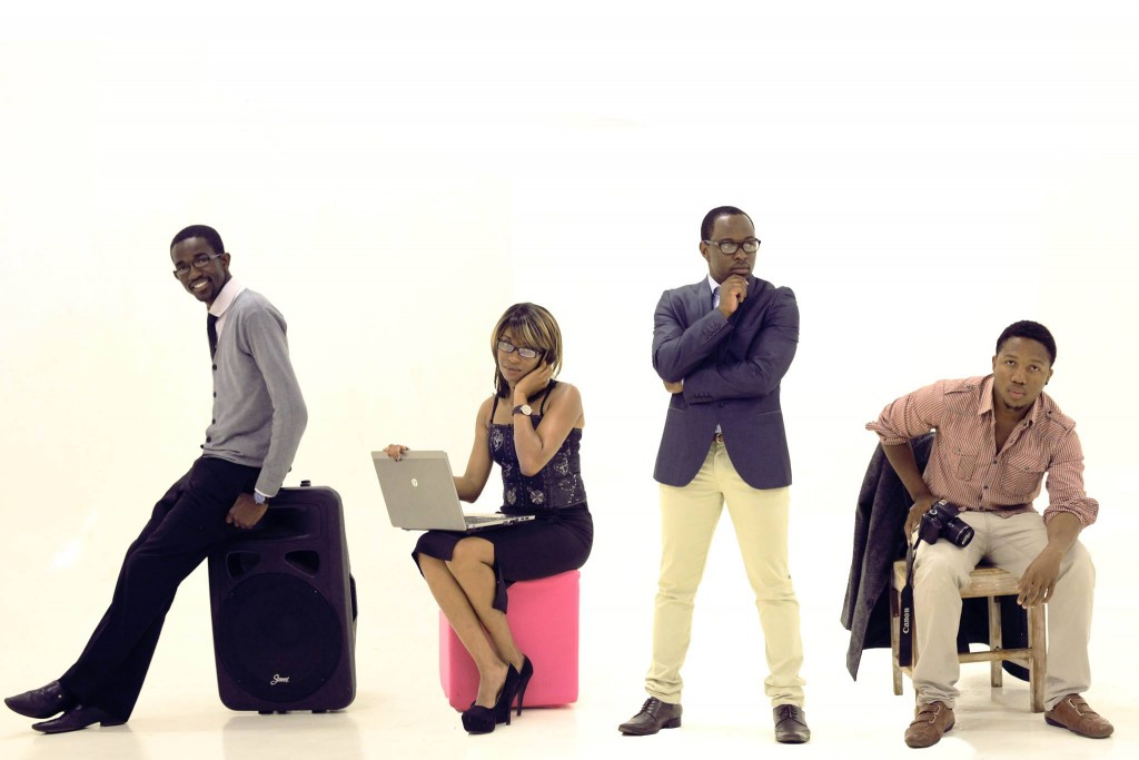5 Awesome Zim Music Video Directors You Should Know