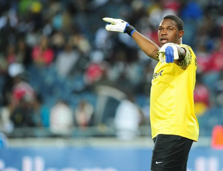 5 Facts About Energy Murambadoro's Soccer Career You Probably Didn't Know