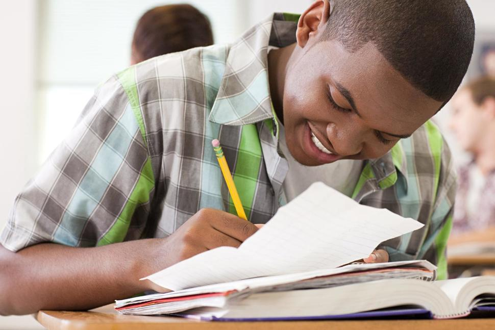 7 Tips to Writing a Great Scholarship Essay