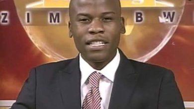 Photo of Francis Nyamutsamba scoops major sports award.