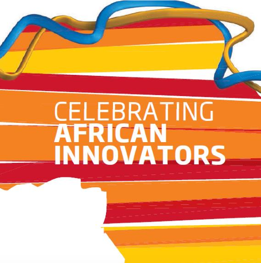 Africa Prize for Engineering Innovation in Sub-Saharan Africa