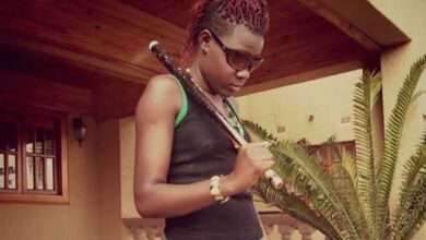 Photo of Bounty Lisa rubbishes death claims