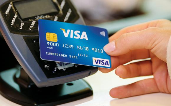 Barclays Zimbabwe Reduces Visa Card Withdraws To $50