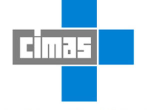 Photo of Cimas rolls out Nostro currency plans