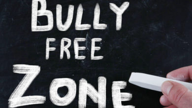 Photo of 5 Ways of Dealing With Work Bullies