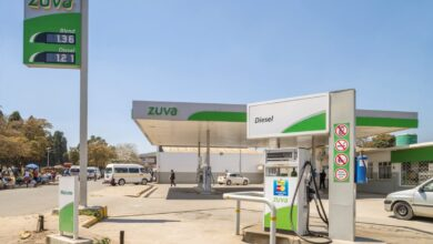 Photo of Fuel prices decrease