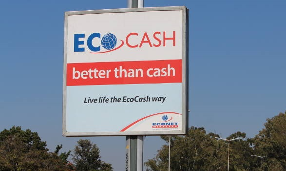 EcoCash Implements 2% Tax Charges On Transactions