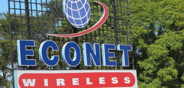 Photo of Econet tariffs up again