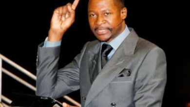 Photo of Prophet Makandiwa unravels deeper mysteries