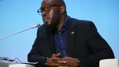Photo of Zim Man Named Among Top 50 African Innovators