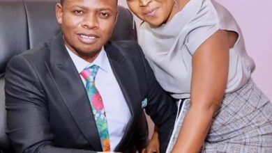 Photo of Bushiri finally tastes freedom