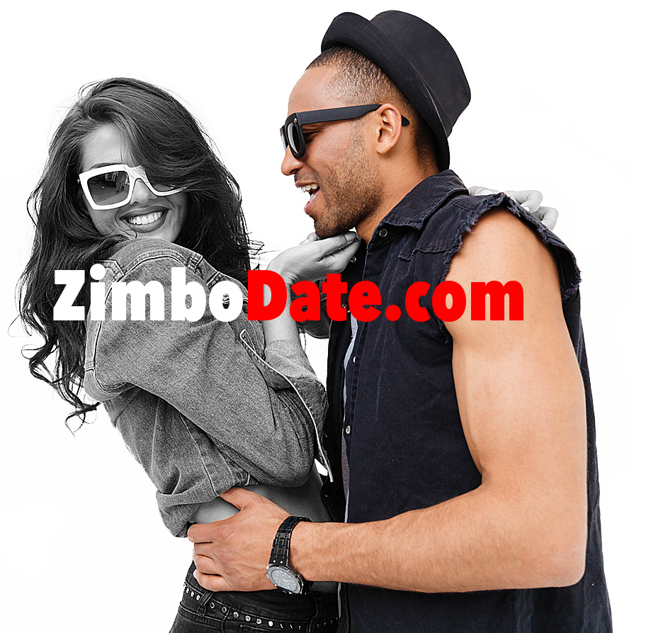 Photo of Find Your Zimbo Lover On Zimbo Date