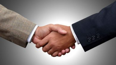 Photo of Five Secrets for Successful Negotiation