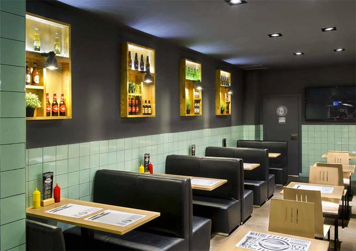 Frankfurt-Station-fast-food-restaurant-by-Egue-y-Seta-Barcelona-03