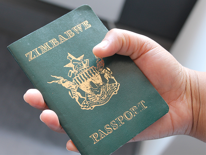 Photo of How Long And How Much It Costs To Apply For A Zimbabwean Passport