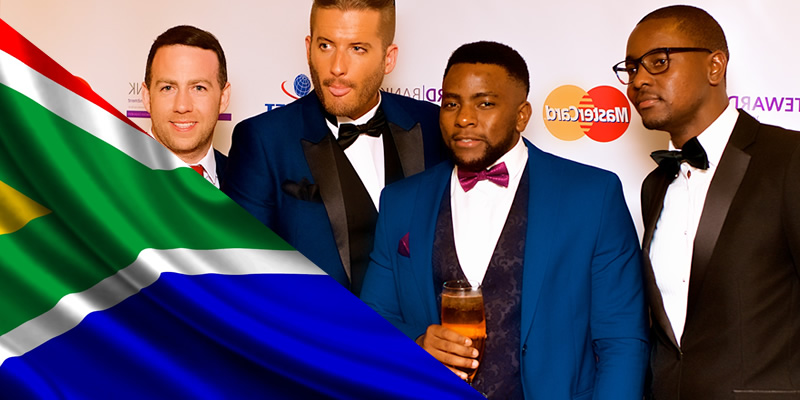 Photo of ICYMI: SA Zimbabwe Achievers 2016 Awards Full Nominees List