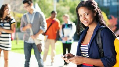 Photo of Top 7 tips for students studying abroad.