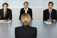Photo of Top 10 tips to prepare for your next job interview.