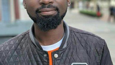 Photo of Youth Profiles: Tawanda Cuthbert Dhiri.
