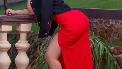 Photo of #Pokello HIV Testing back with a bang!