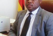 Photo of Former ZBC bosses face fresh criminal charges