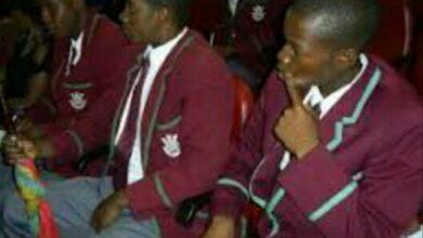Photo of Shocking: Bullying at Prince Edward school exposed.