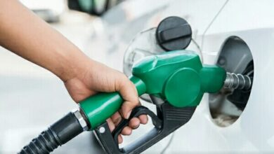 Photo of Relief for motorists as petrol quality is improved.