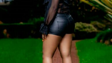 Photo of Hot wives of Zim celebs.