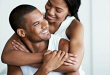 Photo of Top 10 ways to boost your libido.