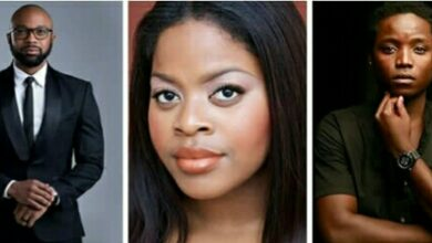 Photo of Spoiler alert: Plot thickens in Uzalo as new cast members make their debut in Season 6.