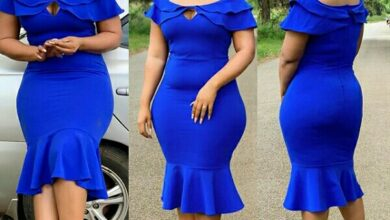 Photo of This is what Madam boss wants for Valentine's day!